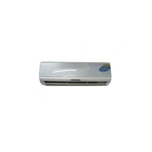 海信空调变频彩板2匹壁挂kfr-50gw/09bp