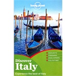 Discover Italy 2(ISBN=9781742201153)