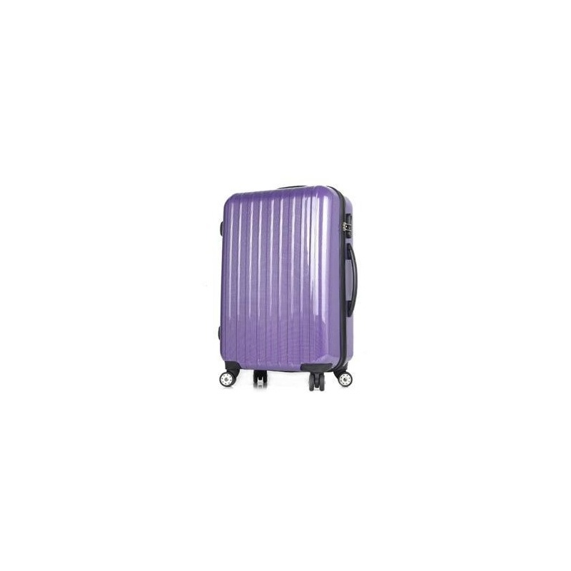 飞机托运行李箱会坏么