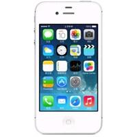 Apple 苹果 iPhone4S 8G版  3G手机 移动/联通手机 WCDMA/GSM 低价格 高享受 速购