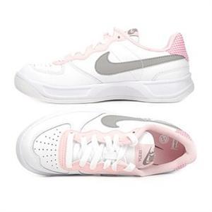 NIKE耐克 女子复古鞋 WMNS ACE 83 A 324861 101