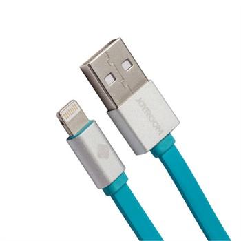 合金usb数据线/充电线 苹果5/苹果4/安卓数据线 iphone5s/5c,iphone4s