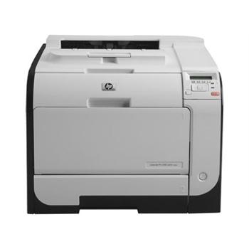 HP 惠普 M351a 彩色激光打印机