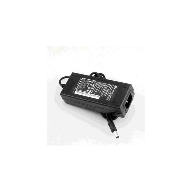 联想家悦 12v 5a液晶显示器电源 适配器 变压器