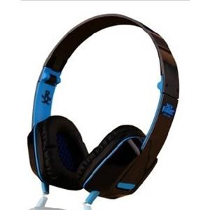 海盗旗m2 头戴式音乐耳机 电脑mp3手机耳麦 线控带麦话筒 重低音