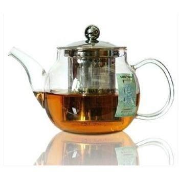 金灶茶具正品玻璃