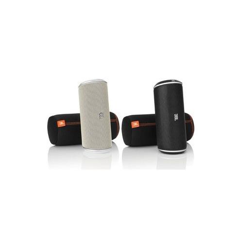 jbl flip portable 音乐万花筒无线蓝牙音箱可接听电话音响接手机