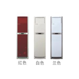 gree格力3匹立柜式家用冷暖空调kfr-72lw/e1(72568l1)
