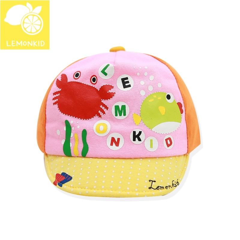 【云朵面包帽子】2014春秋冬季新款可爱儿童帽子