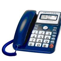 宝泰尔 T186 电话机 固定电话 座机 来电显示 办公家用