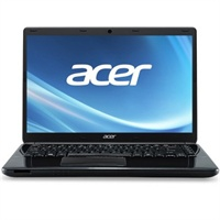 Acer/宏�E1-432G-29574G50DNKK14寸笔记本电脑双核2G独显GT820超薄机身