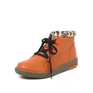 百丽 女式鞋 靴子