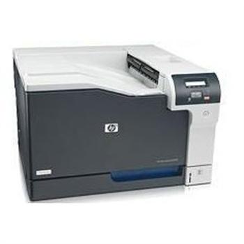 HP CP5225dn 惠普打印机 彩色激光打印机 A3彩色打印机 网络 双面