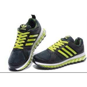 adidas有气垫鞋伐