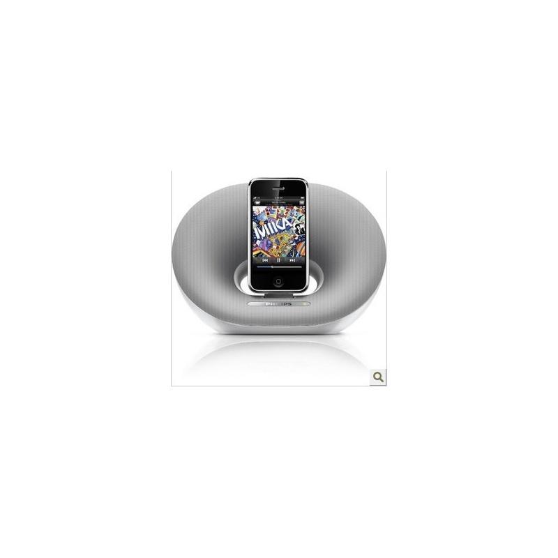 philips/飞利浦 ds3000 ipod音响