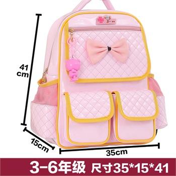 韩版儿童包