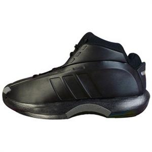 1科比奥迪tt篮球鞋