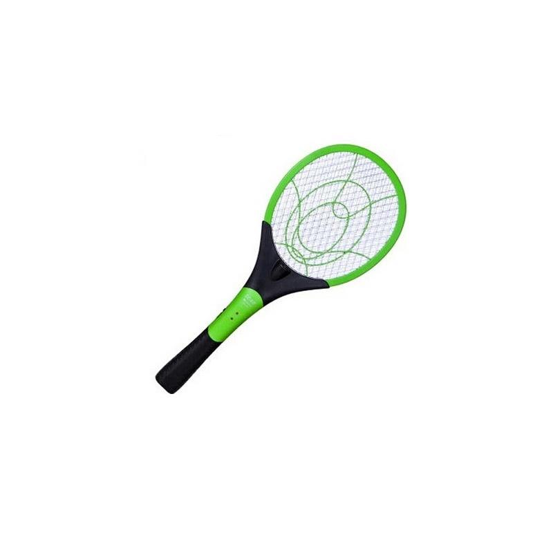 久量充电式电蚊拍 灭蚊器 驱蚊器 灭蚊拍 电萤拍led-803