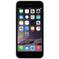 【当当网】 【预售】Apple 苹果 iPhone6 16G 联通/移动双4G手机 TD-LTE/FDD-LTE/TD-SCDMA/WCDMA/GSM 新一代iPhone 新口味!