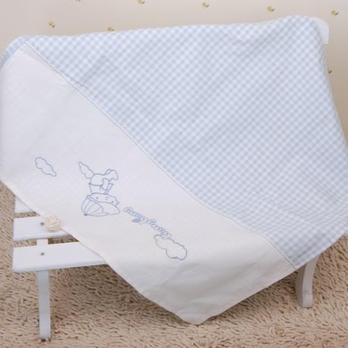 麻质枕头材质贴图素材