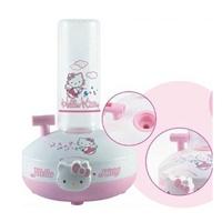 Hello Kitty���㳬������ʪ����ͨ�����ʪ��KTèYK-915