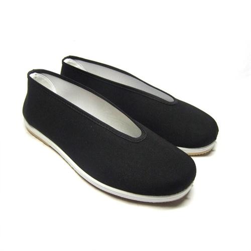 老北京布鞋男鞋单鞋