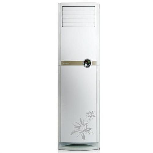 3p柜式空调尺寸 图片合集