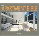 Mini Apartment Bible 小型公寓集锦