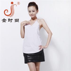 金时尚防辐射服 防辐射孕肚兜 夏季孕妇肚兜 可拆洗JSS-086788