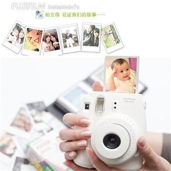 香港数码相机报价是多少啊?-9518比价网