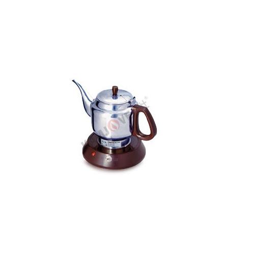 金灶电水壶电茶壶 tp600b