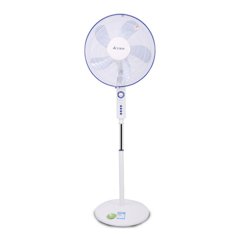 【艾美特fsw30t2电风扇】艾美特fsw30t2落地扇电风扇