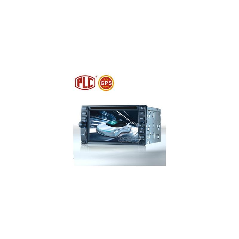 实体安装 贝奥斯plc-雷腾车载gps导航 骊威专车*dvd导航