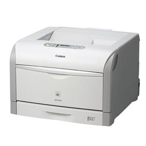 佳能lbp5960彩色激光打印机