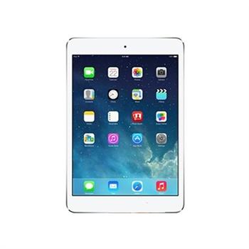 2_9英寸平板电脑 全新第2代ipad mini 比上一代更快了 轻盈小巧 值得