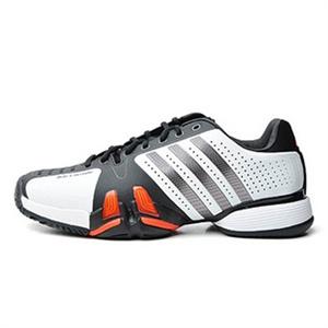 阿迪达斯 Adidas 2012夏男款网球鞋