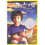 《淘气小浣熊》:小男孩的宠物传记