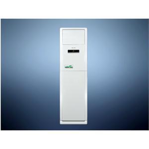 格力空调遥控器的每个模式的图标是什么意思