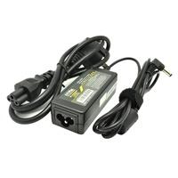 E能之芯 华硕 EPC 700 701 900 9.5v 2.5a 36W 笔记本电源适配器