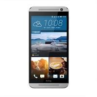 HTC E9t 移动4G htc one e9t 八核手机 智能手机