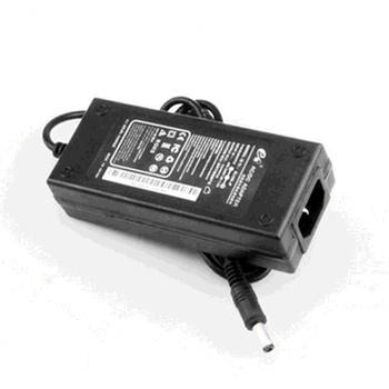 液晶显示器电源适配器12v3a 液晶充电器