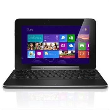 戴尔(Dell)XPS1010英寸平板电脑1.5GHz双核32G新品现货
