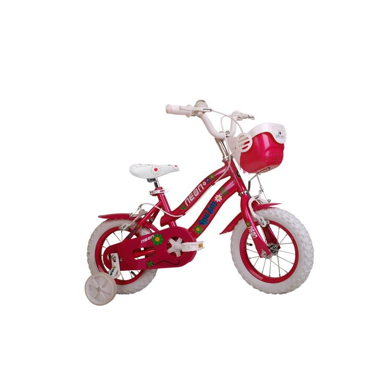 【优贝儿童自行车】【royalbaby优贝】儿童自行车