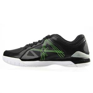 尾品汇【乔丹官方】正品折扣休闲运动鞋男网球鞋男鞋CM3320604