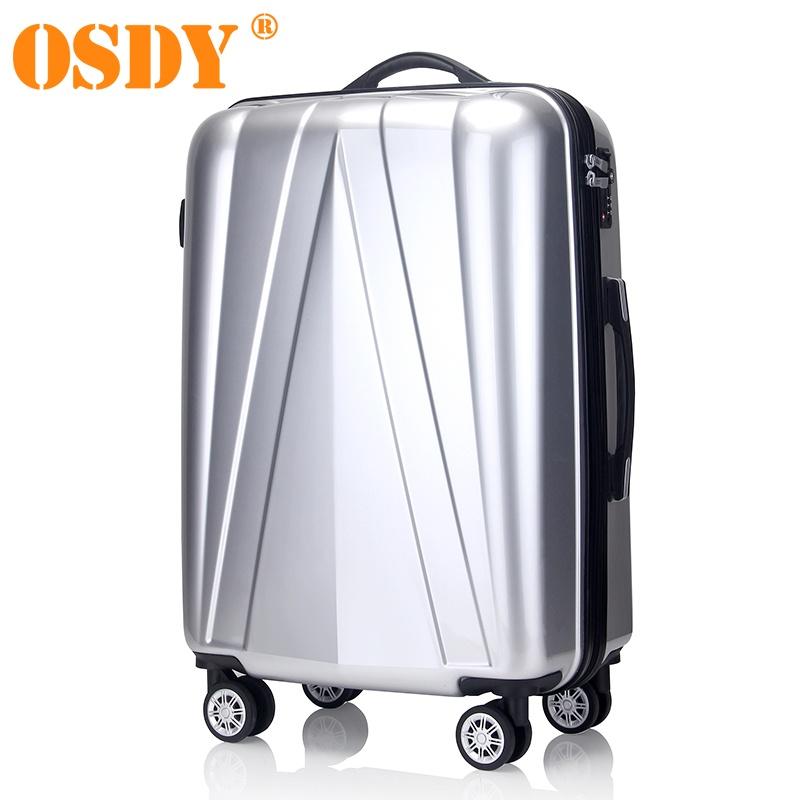 飞机携带行李箱尺寸
