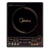 Midea 美的 电磁炉 SK2108
