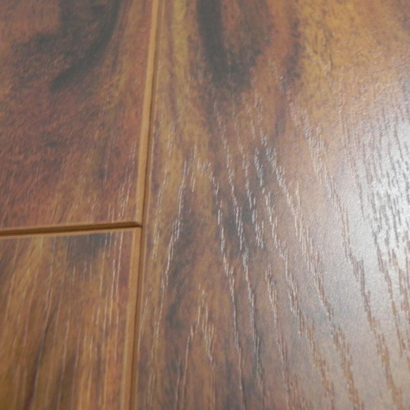 强化复合地板 木地板 12mm