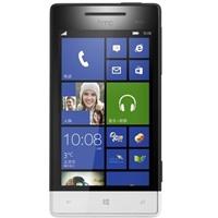 【当当网】 包邮【未拆封】HTC 8S(A620t)3G手机(黑白色、红色)TD-SCDMA/GSM