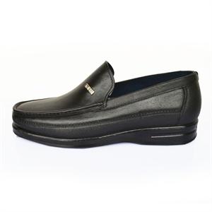 正品回力男式时尚仿皮鞋防水雨鞋