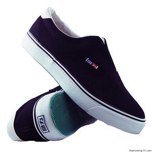 回力鞋 回力 正品 甲板鞋 上海回力甲板鞋 黑色 学生鞋 复古